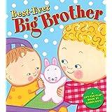 Best-Ever Big Brother