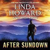 After Sundown Lib/E