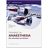 Training in Anaesthesia (Oxford Speciality Training)