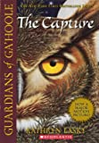 The Capture (Guardians of Ga'hoole)