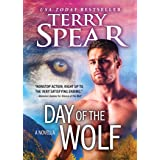 Day of the Wolf (Heart of the Wolf)