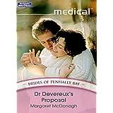 Dr Devereux's Proposal (Brides of Penhally Bay Book 12)