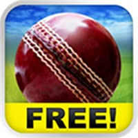 Live Cricket in HD- Free