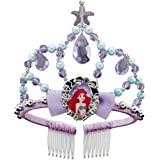 Disguise Ariel Classic Child Tiara-
