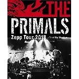 【初回仕様特典あり】THE PRIMALS Zepp Tour 2018 - Trial By Shadow [Blu-ray](アイテムコード「オーケストリオン譜:忘却の彼方 (GUNN Vocals)」「オーケストリオン譜:ライズ (THE PR