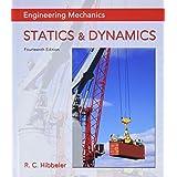 Engineering Mechanics: Statics & Dynamics
