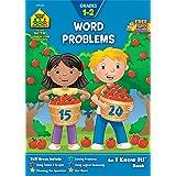 Story Problems Grades 1-2: Math
