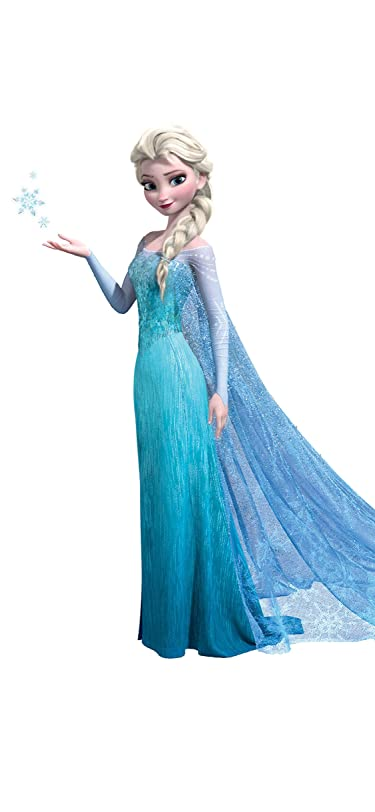 ディズニー  iPhone/Androidスマホ壁紙(1125×2436)-1 - エルサ (Queen Elsa of Arendelle)『アナと雪の女王』