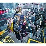 【Amazon.co.jp限定】PRiSM(初回限定盤A CD+特典Blu-ray)(ミニポスター付き)
