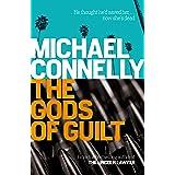The Gods of Guilt: 5