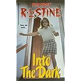 Into the Dark (Fear Street Book 49)