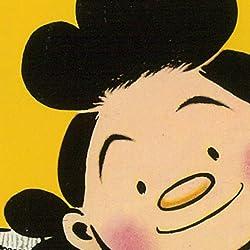 サザエさんの人気壁紙画像 フグ田サザエ,フグ田タラオ