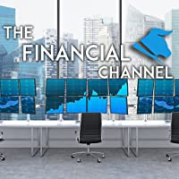 Financial Channel