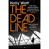 The Dead Line: A Casey Benedict Investigation