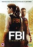 FBI:特別捜査班 シーズン1
