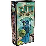 Asmodee 31401 7 Wonders Duel Pantheon Card Game