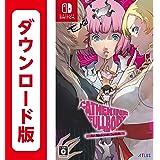 キャサリン・フルボディ for Nintendo Switch|オンラインコード版