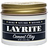 LAYRITE CEMENT CLAY 120gm