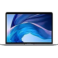 最新 Apple MacBook Air (13インチPro, 1.1GHzデュアルコア第10世代Intel Core…