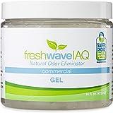 Fresh Wave IAQ Commercial Odor Eliminating Gel, 16 fl. oz.