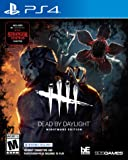 Dead By Daylight Complete Edition (輸入版:北米) - PS4