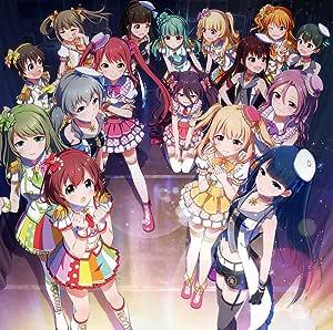 【Amazon.co.jp限定】 バトルガール ハイスクール 1st Anniversary Single 「STAR☆T」 (通常盤) (オリジナルポストカード付)