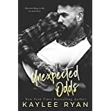 Unexpected Odds (Unexpected Arrivals Book 5)