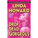 Drop Dead Gorgeous: 2