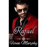 Rafael: The Castillo Family: BBW Romance