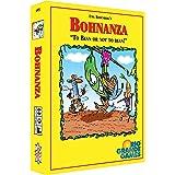 Rio Grande Games Bohnanza Board Games