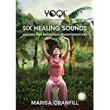 YoQi: Six Healing Sounds Qigong with Marisa Cranfill (YMAA Qigong DVD) **NEW BESTSELLER**