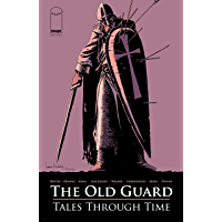 The Old Guard: Tales Through Time #3 (of 6) (English Edition…