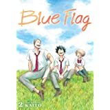 Blue Flag, Vol. 2 (Volume 2)