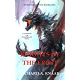 Legends of the Dragonrealm: Knights of the Frost