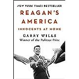 Reagan's America: Innocents at Home