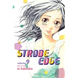 Strobe Edge, Vol. 9 (Volume 9)