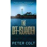 The Off-Islander: 1