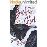 BABY GIRL : ONE