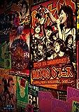 HKT48 6th ANNIVERSARY HKT48 6フェス ~LOVE&PEACE! ROCK周年だよ、人生は…