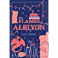 The Flames of Albiyon (English Edition)