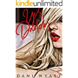 YES, DADDY (Love, Daddy Book 6)