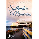Saltwater Memories (Westcott Bay Novel Book 6)
