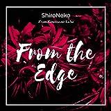 """From the Edge (From """"Kimetsu no Yaiba"""")"""