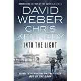 Into the Light (Out of the Dark Book 2)