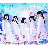 ロッカジャポニカ 1stアルバム「Magical View」【初回限定盤A】