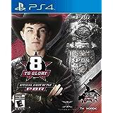 8 to Glory (輸入版:北米) - PS4