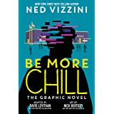 Be More Chill: The Graphic Novel