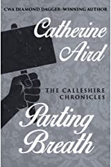 Parting Breath (The Calleshire Chronicles Book 7) Kindle Edition