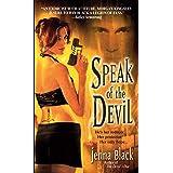 Speak of the Devil: 4