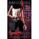 Spider's Bite: An Elemental Assassin Book (Volume 1)